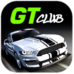GT: Speed Club - Drag Racing / CSR Race Car Game 1.5.17.152