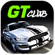 GT: Speed Club - Drag Racing / CSR Race Car Game APK