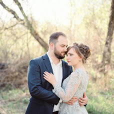 Wedding photographer Anton Merkulov (antonmerkulov). Photo of 15.06.2017
