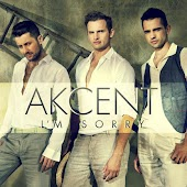 Akcent - I'm Sorry (Radio Edit)
