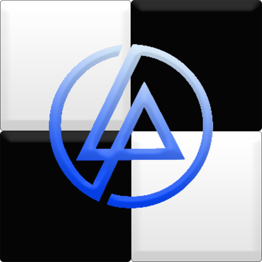 App Insights Linkin Park Best Piano Tiles 2019 Apptopia