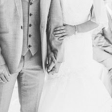 Wedding photographer Nick Karvounis (nickkarvounis). Photo of 24.08.2015