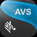 AVS Mobile