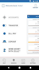 PNC Mobile Apk Download Free for PC, smart TV