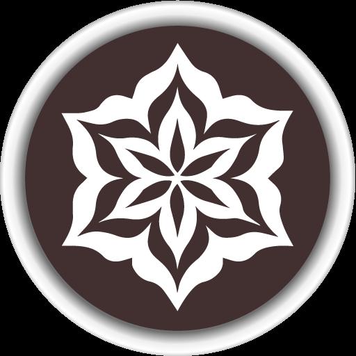 웨이크업 - 인생 카페 추천 앱(부산,경남)
