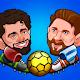 Head Soccer - Star League