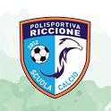Scuola Calcio Riccione icon