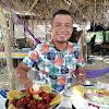 Foto de perfil de royromero83