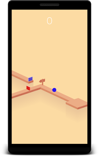 Download Break Wall by Ball For PC Windows and Mac apk screenshot 2