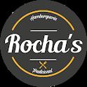 Rocha's Burgers icon