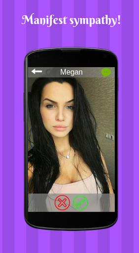 Free Dating screenshot 2