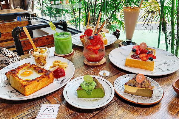 Light 3 Cafe