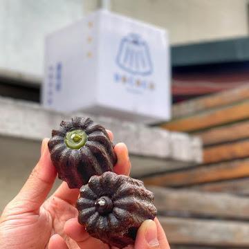 逗可可 DOCOCO Dessert