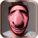 Fun Photo Effects icon