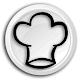 Download Cada día un menú For PC Windows and Mac