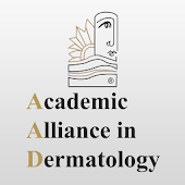 Academic Alliance in Derm