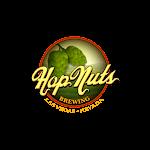 Hop Nuts 18b Pale Ale