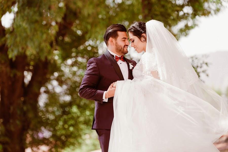 Svatební fotograf Jorge Pastrana (jorgepastrana). Fotografie z 17.04.2018
