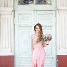 Wedding photographer Mariya Inkova (InkovaMary). Photo of 27.03.2017