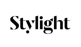 Stylight