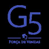 Força de Vendas G5