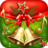Best Christmas Songs Ringtones