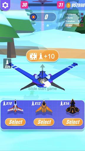 FighterCoach 3D apktram screenshots 2
