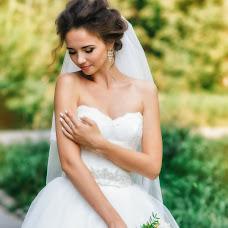 Wedding photographer Elya Nurudinova (Nurudinova). Photo of 07.03.2017