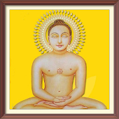 Bhaktamar Stotra  - Powerful Jain mantra for peace