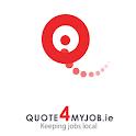 Quote 4 My Job Ireland