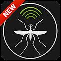 Anti Mosquito Pro Prank icon