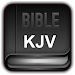 Bible King James Version icon