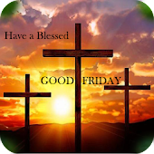 GoodFriday Wallpapers HD