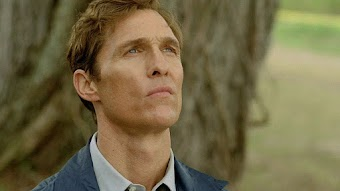 Season 1 Trailer #2