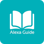 Best Alexa Guide