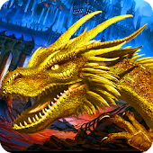 Clash of Dragons 2015