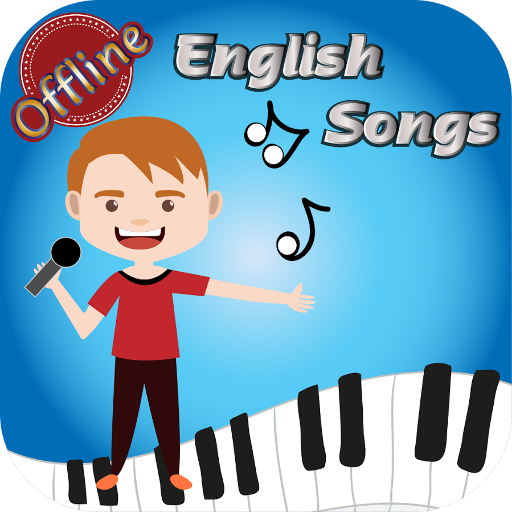 Offline English Songs Apps On Google Play