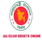 All Exam Results Online