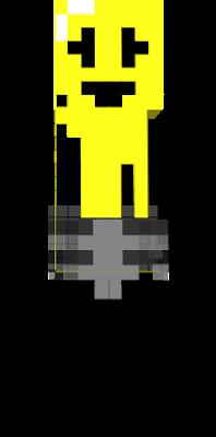 bfjgjd