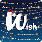 guide for Wish Shopping Made app wish free
