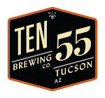 Ten55 Two Sons Double IPA