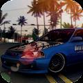 Civic Drift & Driving Simulator APK