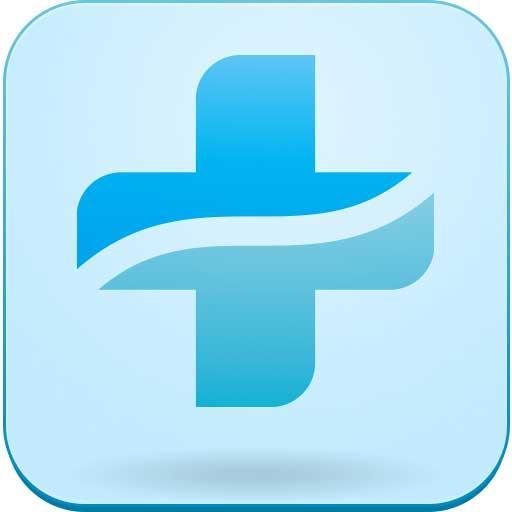 H1AC Mobile App (app)