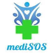 mediSOS