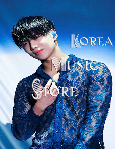 Taemin Best Songs App Report on Mobile Action - App Store