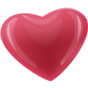 Loveframes - The Love WallpApp icon