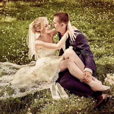 Wedding photographer Dmitriy Korol (ICor). Photo of 26.01.2017