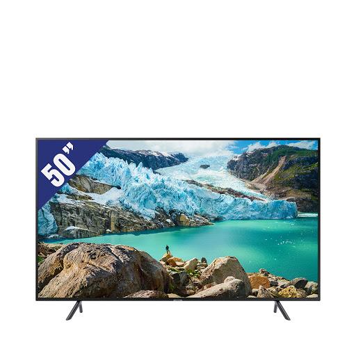 Smart Tivi Samsung 4K 50 Inch UA50RU7100KXXV