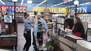 Supermarket Rematches thumbnail