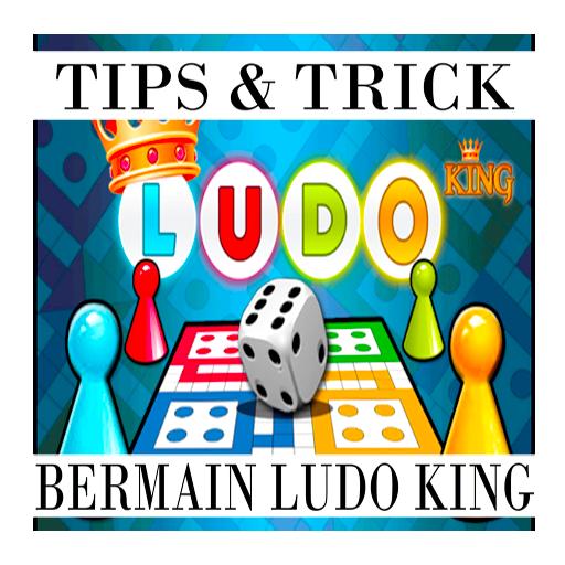 Download Tips Dan Trick Ludo King Google Play softwares